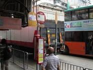 Fuk Wa Street Yen Chow Street 2a