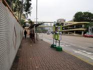 HKBU Junction5 1503