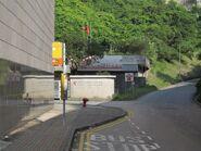 HKMCD Sep13 1