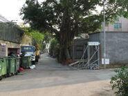 Hang Tau Village 3