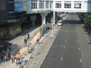MOS Plaza
