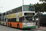 NWFB 3358 15(20100403)