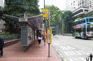 Ngan Mok Street 4 20180428