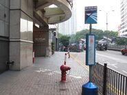 The Langham Hong Kong Sep12