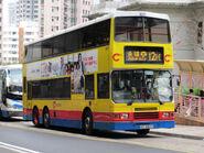 12M 9011 Yingwa GS