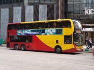 6815 E22S CTB (3)