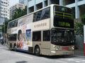 89B 3ASV355 KTS