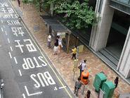 Causewaycentre2 1410