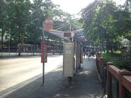 ChaiWan-YeeTaiStreet-2417