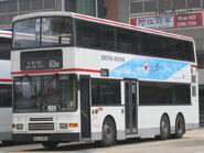 GD3163 63M