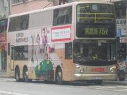 KN7143 75X