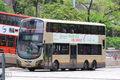 PY6200-89C-20200505