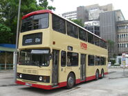 S3BL458 81M