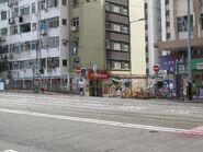 Tai Cheong Street Aug12 3