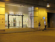 Tiu Keng Leng Station PTI6 201508