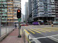 WSD Sai Yee Street3 20200207