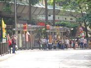 Wan Tsui Market
