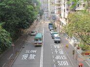 Yiu Hing Road east end Apr13
