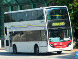 港鐵巴士K65綫