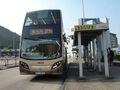 20141031-KMB-277E-SP7812-TCT(0399)
