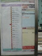 261P information at 2007