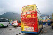 974 CTB rear A10 Advertisement