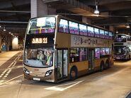 ATENU601 TM255 11