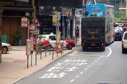CausewayBay-BonaventureHouse-7901