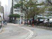 Cheung Shun Street 2