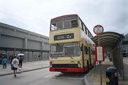 EF9551-12A