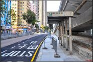 Hoh Fuk Tong College S 20141019