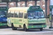 LH5504 KNGMB28MS