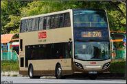 RU2845-276