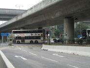 Tin Tsz Road 7