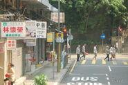 Western-SaiCheungStreet-3578