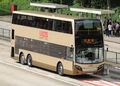 20140630-KMB-SP7555-TCT-(8764)