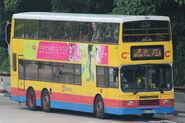 584-72A-20110825
