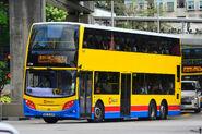 6300-B3X