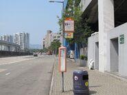 CTB Depot Shing Tai