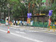 Chak Tsui House Wan Tsui Estate