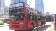 DA66 15C(3)