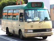 GMB 44B TsingLunR