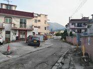 Hang Tau Road 2016 7
