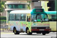JE317-88B