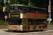 KMB 960P JT1993