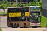 KX2357-46-20140803