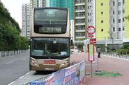 K ATE142 111P ChoiFook-2