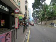 Koon Wah Lane2 20200110