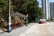 Ma Wan Pier-E2