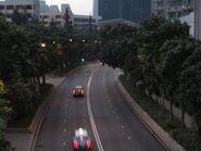 Man Tung Road